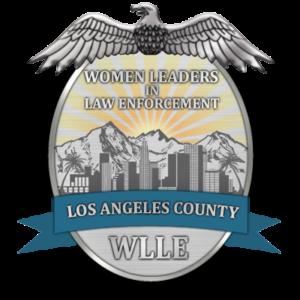 WLLE Logo 400×400
